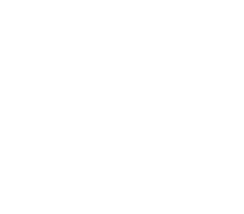 HIGH ACH AIR CHANGES